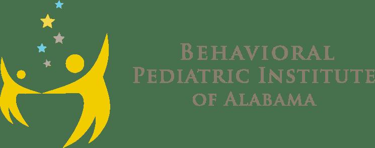 Behavioral Pediatric Institute of Alabama